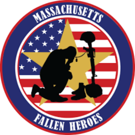 Half the proceeds of these $10 ENERGY STAR® certified LED power kits to the local veteran-advocacy organization Massachusetts Fallen Heroes.