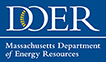Supporting agency, Doer logo