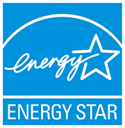 Logótipo Energy Star